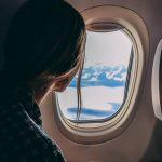 Contrairement aux idées reçues, la peur en avion peut être combattue